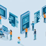 digital workplace experience