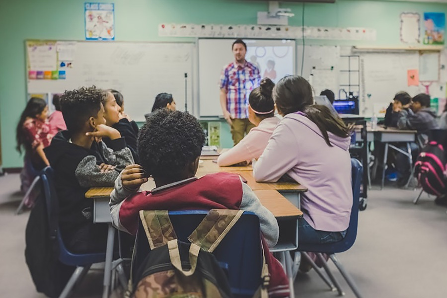Tips to Choose Educational Facilities for Academic Improvement