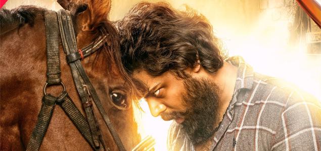 Animal lover Movies of All Time: Savaari